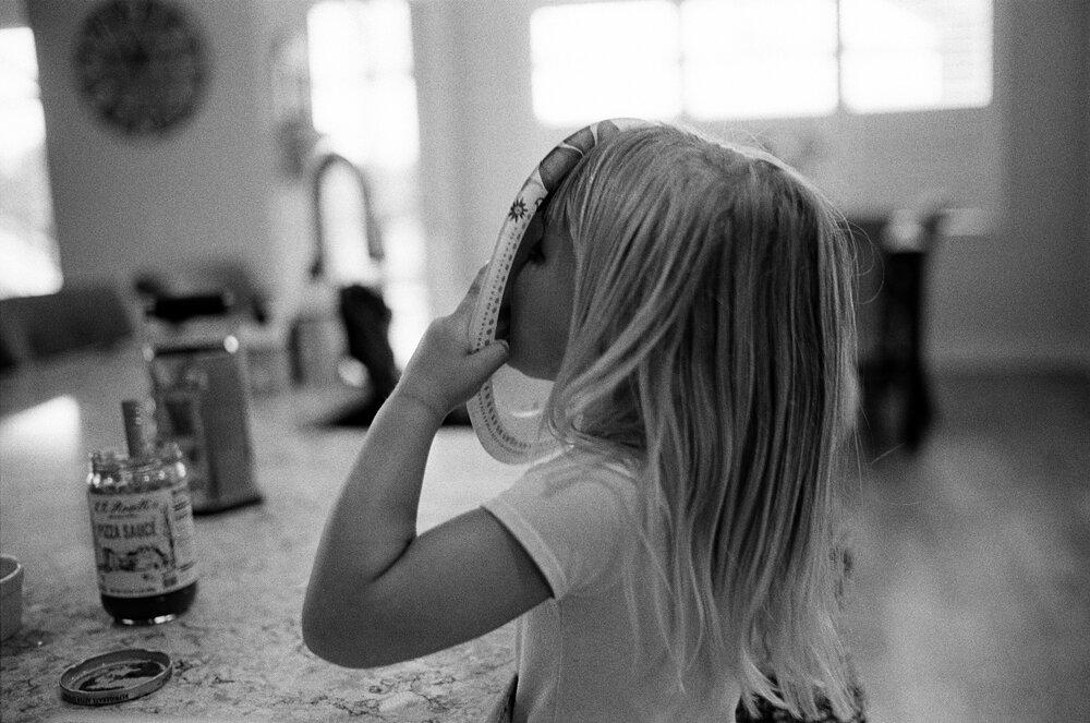Kids-Home-CoVid-B&W-Leica-M6-17.jpg