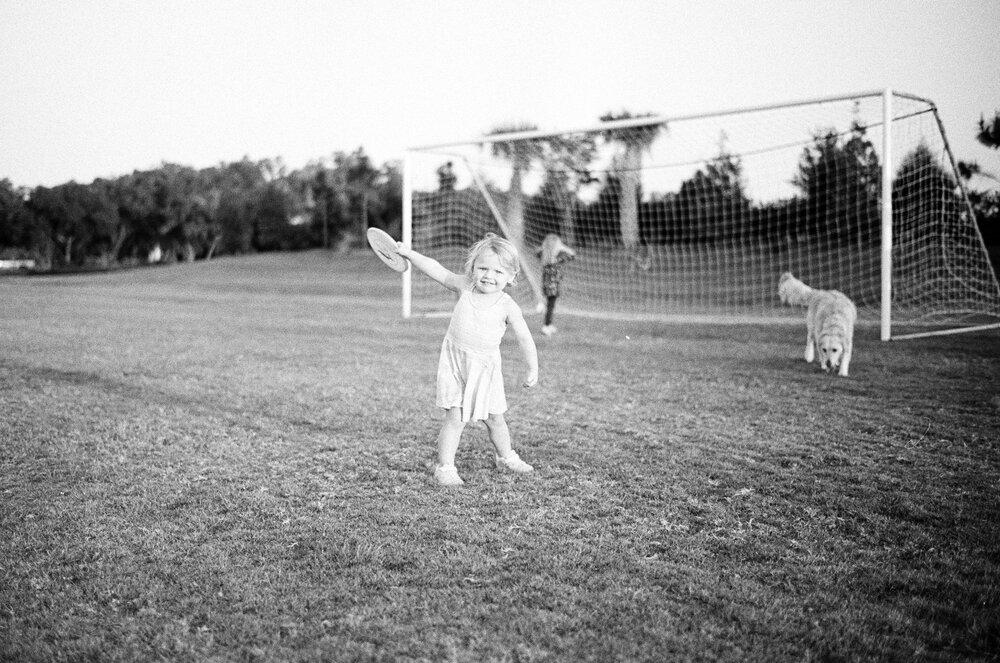 Kids-Home-Park-Soccer-B&W-Leica-M6-27.jpg