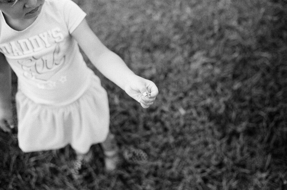 Kids-Home-CoVid-B&W-Leica-M6-7.jpg