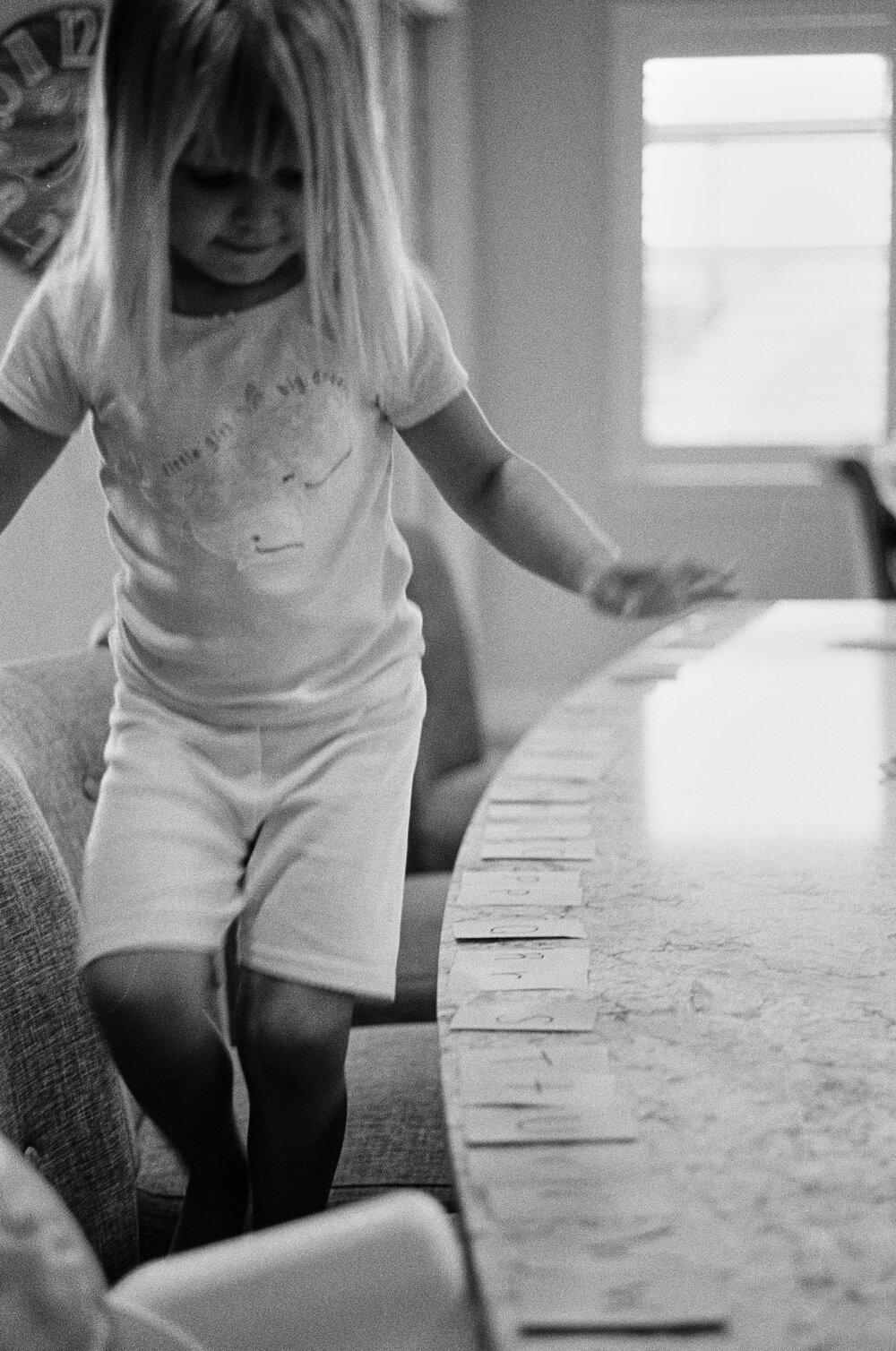 Kids-Home-Pool-CoVid-B&W-Leica-M6-16.jpg