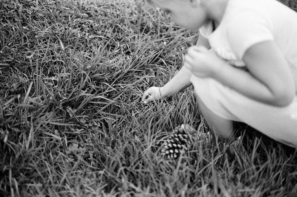 Kids-Home-CoVid-B&W-Leica-M6-8 1.jpg