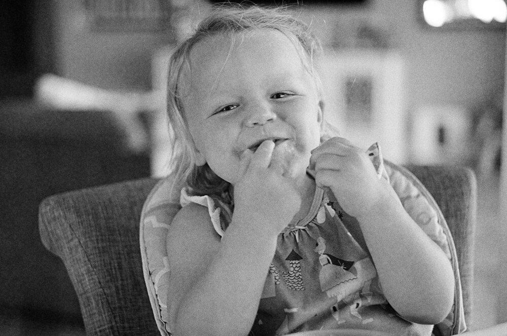 01-Leica-M-A-Kids-Chemistry-Ellie-Smiles-15.jpg