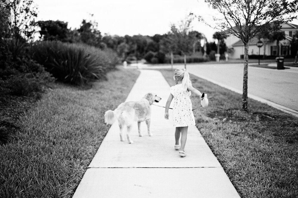 04-Leica-M-A-TMAX-Test-Kids-Park-Wendy-19.jpg