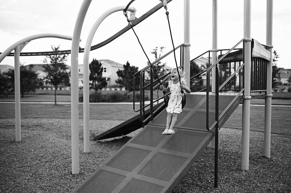 05-Leica-M-A-TMAX-Test-Kids-Park-Wendy-10.jpg