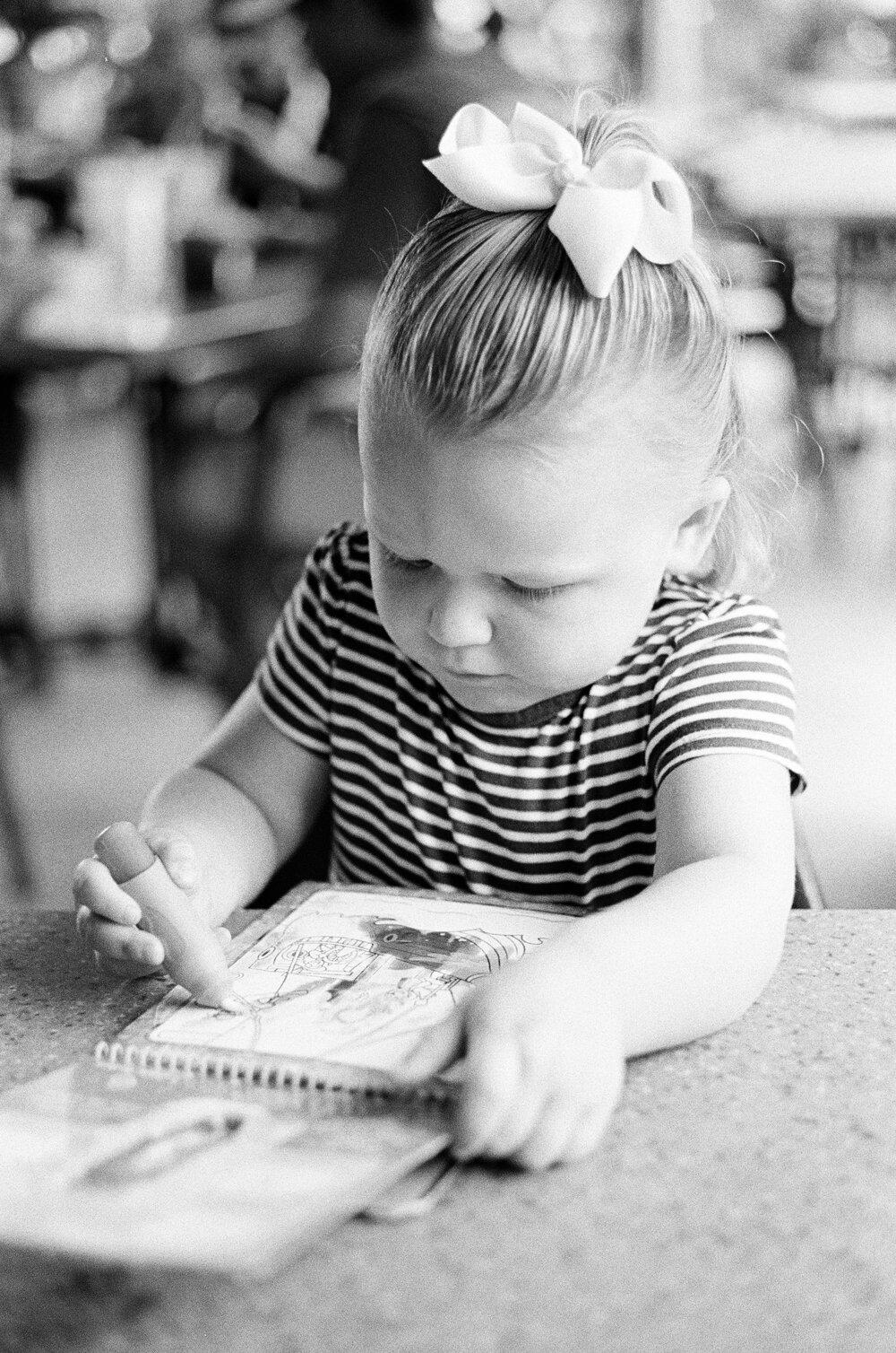 01-Leica-M-A-Kids-Pool-Smiles-Random-10.jpg