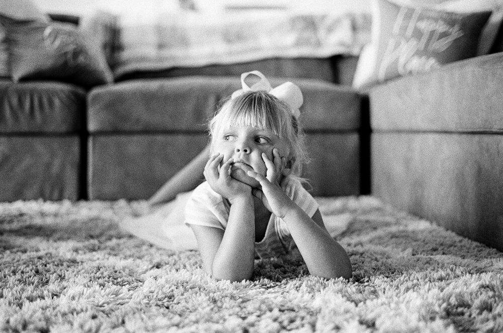 01-Leica-M-A-Kids-Misc-Grandma-Pool-76.jpg