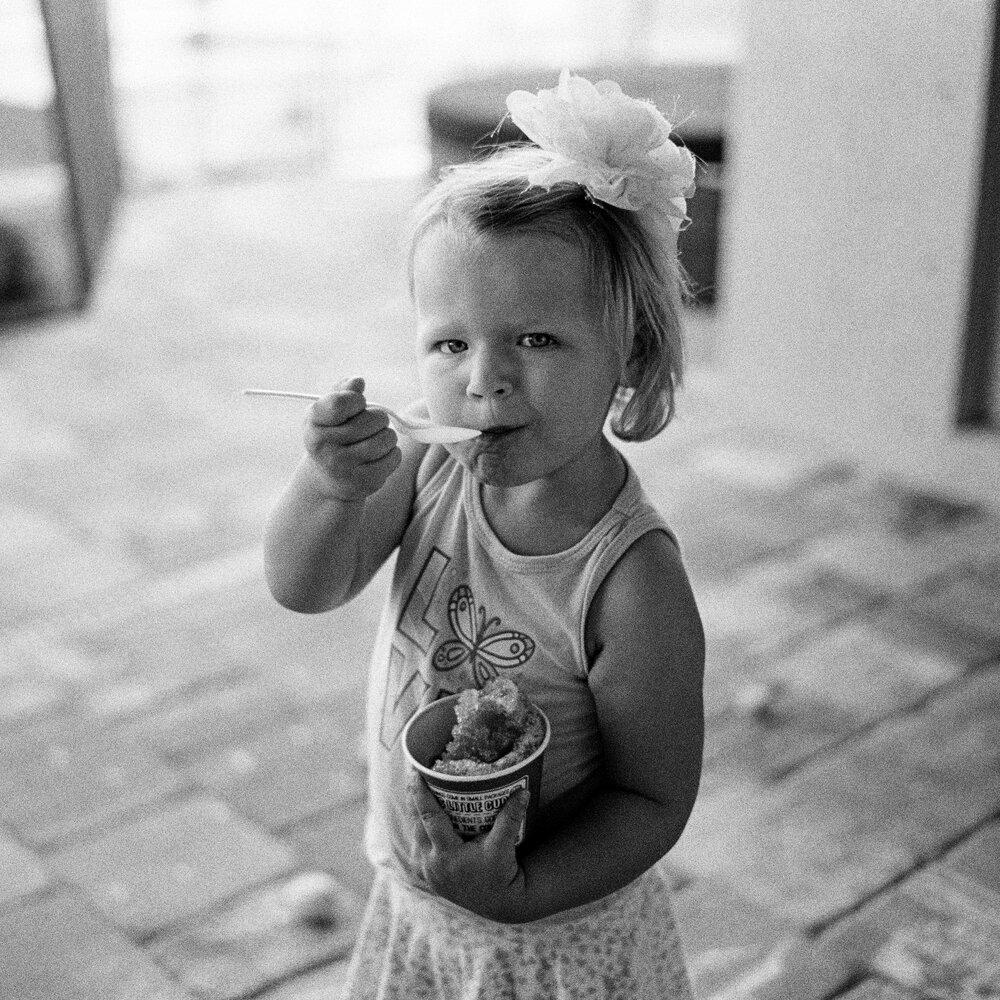 01-Leica-M-A-Kids-Misc-Grandma-Pool-43-Edit.jpg