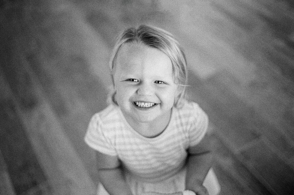 01-Leica-M-A-Kids-Fishing-Jones-Ellie-Smiles-Chloe-Hair-Toy-6-Edit.jpg