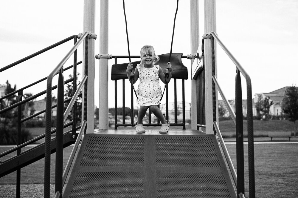 06-Leica-M-A-TMAX-Test-Kids-Park-Wendy-11.jpg