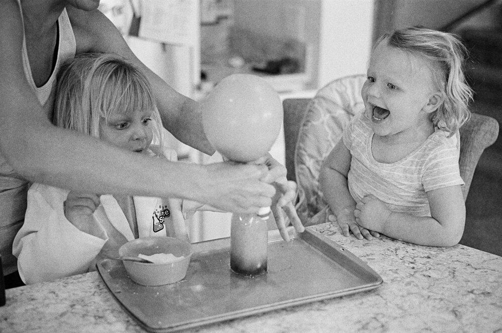 01-Leica-M-A-Kids-Chemistry-Ellie-Smiles-1-2.jpg